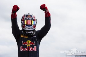 gp2-silverstone-2016-winner-pierre-gasly-prema-racing-in-parc-ferme